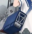 【艦これ】艦これ2018冬イベントE-4 丙・丁リセット堀り編成例(Jervis・大東)【丙・丁攻略】