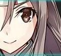 【艦これ】瑞鳳改二・改二乙実装。ステータスなどをチェック!