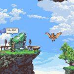 【新作ゲーム紹介】胸が躍るような大冒険へ飛び立とう。『Owlboy』他、2018年2月第3週の注目ゲームタイトル紹介