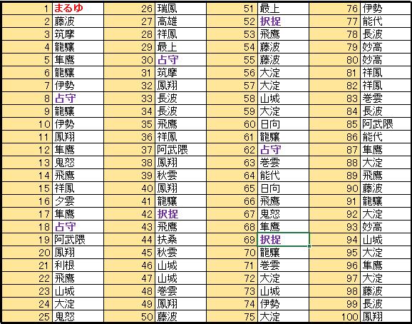 20180306-1