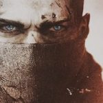 【無料配布】「俺のせいじゃない」Humble BundleにてミリタリーTPS『Spec Ops: The Line』Steamキーが無料配布中