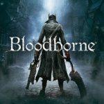 【PSPlus】『Bloodborne』『Downwell』などがフリープレイに!2018年3月のPSPlusフリープレイタイトルが提供開始!