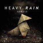 【PSPlus】PS4「HEAVY RAIN」など、2018年4月のPSPlusフリープレイ先行発表 !&「Dead by Daylight」20%OFFディスカウント