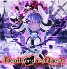 PS4『Death end re;Quest(デス エンド リクエスト)』トロフィー攻略