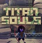 【Amazonプライム会員でも可】Twitch Prime会員向け、5月のPCゲーム6本無料配布が開始。「Titan Souls」「High Hell」など