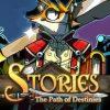 【無料配布】獣人アクションRPG『Stories: The Path of Destinies』が週末限定Steamで無料配布中