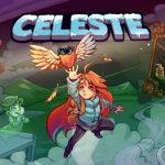 【新作ゲーム紹介】Switch『Celeste』他、2018年5月第2週の注目ゲームタイトル紹介
