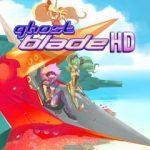 【トロフィー攻略】弾幕STG『Ghost Blade HD』【非常に簡単】