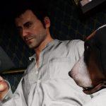 【PSPlus】PS4『シャーロック・ホームズ -悪魔の娘-』評価/感想【フリプ感想会】
