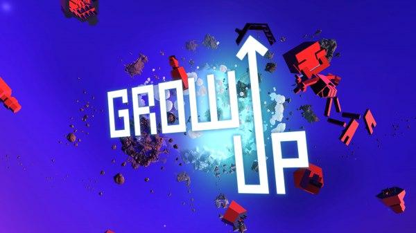 s_Grow Up_13