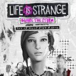 【新作ゲーム紹介】PS4『Life is Strange: Before the Storm 』他、2018年6月第1週の注目ゲームタイトル紹介