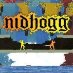 【PSPlus】PS4/Vita『Nidhogg』トロフィー攻略【フリープレイタイトル】