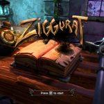 【無料配布】GOG.comにてローグライク・魔法FPS『Ziggurat』が期間限定無料配布中