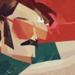 【新作ゲーム紹介】掃除屋ステルスアクション:Switch『シリアルクリーナー ジョージの裏シゴト』他、2018年6月第4週の注目ゲームタイトル紹介