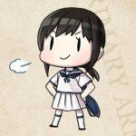 【艦これ】五月作戦ランカー報酬として戦時改修駆逐艦主砲などを先行実装