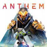 個人的に期待大!なBioWare新作アクションRPG『Anthem』の日本語解説ありゲームプレイデモが公開