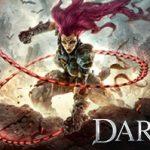 『Darksiders III』の海外発売日が11月27日に決定!Steam版は日本語にも対応