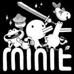 「余命1分」の呪いと戦うアクションRPG『Minit』、PS4/Nintendo Switch版の配信がスタート!【日本語対応】