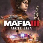 【PSPlus】『マフィア III』DLC第一弾『もっと速く!』トロフィー攻略
