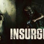 【無料配布】SteamにてタクティカルFPS『Insurgency』が無料配布中!2018/08/16まで
