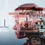 【無料配布】Steamにて、ネット監視・テロ捜査ADV『Orwell: Keeping an Eye On You』、武装車両で戦う対戦型アクション『Hyperdrive Massacre』が無料配布中