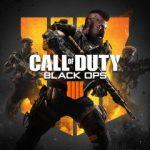 【新作ゲーム紹介】『Call of Duty: Black Ops 4』他、2018年10月第2週発売の新作ゲームタイトル紹介