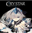 【新作ゲーム紹介】『CRYSTAR -クライスタ-』他、2018年10月第3週発売の新作ゲームタイトル紹介