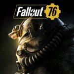 『Fallout 76』の日本におけるB.E.T.A.の実施要項が決定、FAQが公開