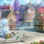 【アトリエ】アーランドシリーズ4作目タイトルはPS4/Switch『ルルアのアトリエ アーランドの錬金術士4』となることが判明。ルルアはロロナの娘!?