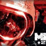 【無料配布】SteamにてホラーFPS『Metro 2033』が無料配布中。10/27午前2時まで