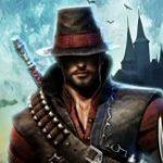 PS4/Switchでハクスラ・アクションRPG『ヴィクター・ヴラン オーバーキル エディション』が発売決定