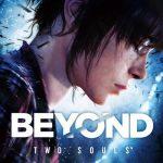 【PSPlus】PS4『BEYOND: Two Souls』など、2018年11月PSPlusフリープレイタイトルの一部が先行発表!