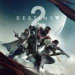 【無料配布】PC版『Destiny2』の無料配布を実施中。11/18まで