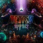 【新作ゲーム紹介】PS4『テトリス エフェクト』他、2018年11月第2週発売の新作ゲームタイトル紹介