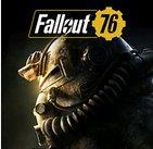 【新作ゲーム紹介】PS4/Xb1『Fallout 76』他、2018年11月第3週の注目ゲームタイトル紹介