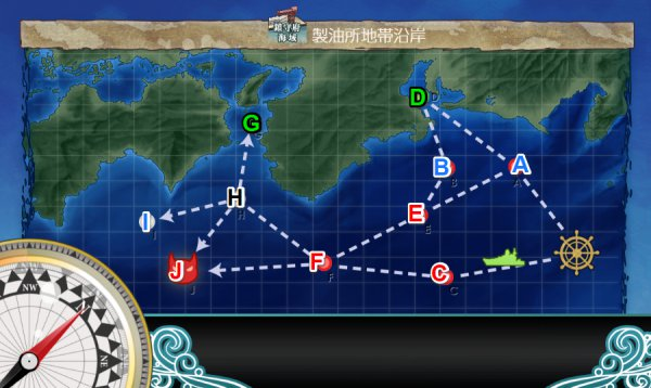 s_kancolle1-3