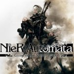 PS4/Steam「NieR:Automata Game of the YoRHa Edition」が発売決定。DLCや特典などを収録した特別版