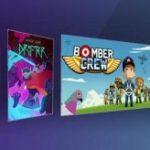 【Amazonプライム会員特典】Twitch Prime・無料ゲーム、1月分の提供がスタート【Bomber Crewなど】
