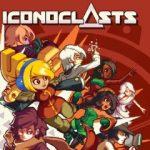 【PSPlus】フリプにPS4/Vita『Iconoclasts』などが登場!2019年1月のPSPlusフリープレイタイトルが提供開始!