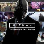 【PSPlus】PS4『Hand of Fate』など、2019年2月PSPlusフリープレイタイトルの一部が先行発表!「Hitman」など Z指定タイトルの100円ディスカウントも実施!