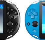 『PlayStation Vita』近日出荷完了へ。公式サイトに記載