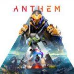 【新作ゲーム紹介】PS4/XboxOne『Anthem 』他、2019年2月第3週発売のゲームタイトルを紹介!