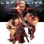 【新作ゲーム紹介】PS4『LEFT ALIVE』他、2019年2月第4週発売のゲームタイトルを紹介!