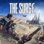 【フリープレイ】2019年4月PSPlus更新情報が先行紹介!『The Surge』100円セールを実施!