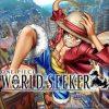 【新作ゲーム紹介】PS4『ONE PIECE WORLD SEEKER』他、2019年3月第2週発売のゲームタイトルを紹介!