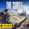 【PSPlus】フリプにPS4『The Witness』などが登場、『The Surge』が100円セールなど!2019年4月のPSPlusフリープレイタイトルが提供開始!