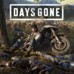 【新作ゲーム紹介】PS4『Days Gone』他、2019年4月第4週発売のゲームタイトルを紹介!