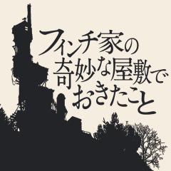 s_20190414-20