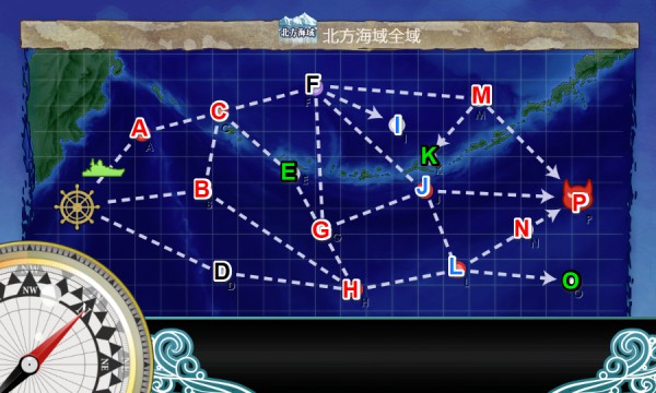 s_kancolle3-4-2