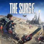【PSPlus】PS4『The Surge』攻略TIPS【5/7まで100円】